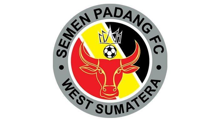 Stadion Surajaya Lamongan Jadi Saksi Perlawanan Terakhir Semen Padang di Liga 1
