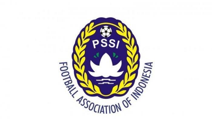 Kepastian Kelanjutan Kompetisi Liga 1 2020 akan Diputuskan di Rapat Exco PSSI Malam Ini