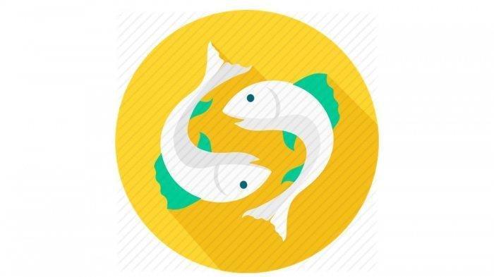 Ramalan Zodiak Hari Ini Jumat 29 Januari 2021, Ada yang Kurang Beruntung Termasuk Pisces