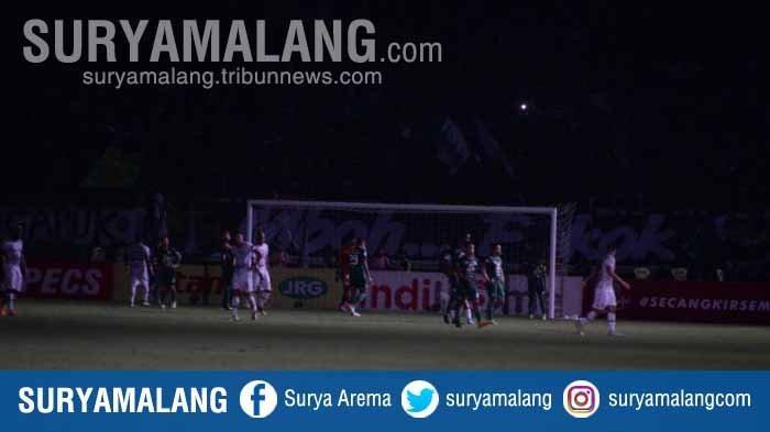 Bila Stadion GBT Tak Penuhi Syarat AFC, Mungkinkah Persebaya Pindah dari Surabaya?