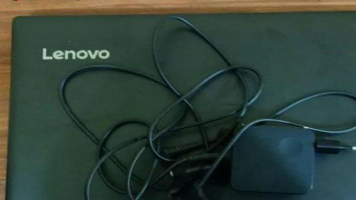 3 Pelajar Berkomplot Jadi Maling Laptop, Rusak Kunci, Curi 8 Laptop di Sekolah MI Penompo Mojokerto