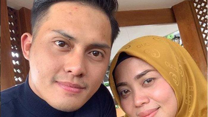 Latar Belakang Fadel Islami Sebenarnya, Kekasih Berondong Muzdalifah Ternyata Anak Orang Berpengaruh