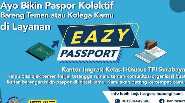 Eazy Passport, Terobosan Imigrasi Untuk Layani Pemohon di Masa New Normal - layanan-eazy-passport-di-kantor-imigrasi-kelas-i-khusus-surabaya-1.jpg