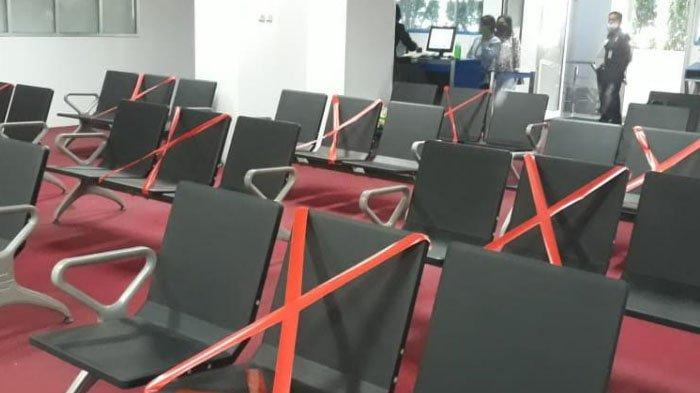 Eazy Passport, Terobosan Imigrasi Untuk Layani Pemohon di Masa New Normal - layanan-eazy-passport-di-kantor-imigrasi-kelas-i-khusus-surabaya-2.jpg