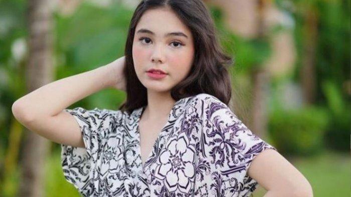 Lea Ciarachel Mengaku Tak Diberi Tahu Saat Peran Zahra Diganti, Kini Ungkap Kesedihan Gara-gara Ini