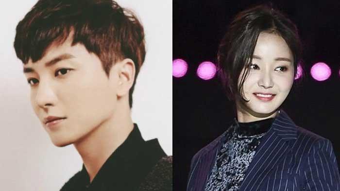 Ingin Puji Yeonwoo 'Momoland', Leeteuk Super Junior Kena Komentar Nyinyir