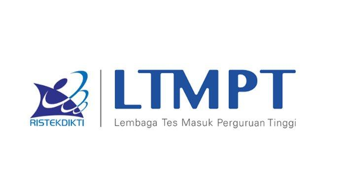 Buat Daftar UTBK-SBMPTN, LTMPT Buka Registrasi Tahap Kedua