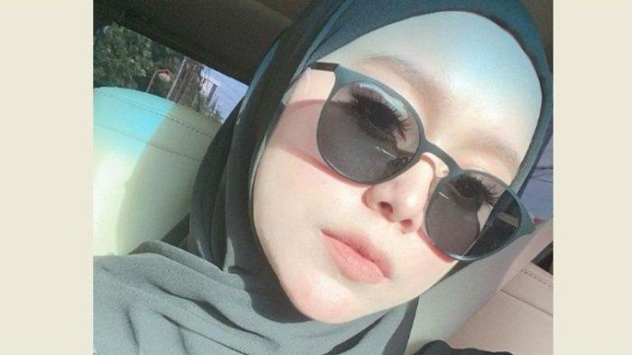 Proses Hijrah Lesti Kejora Mantap Pakai Hijab, Merasa Dapat Hidayah dari Tuhan 3 Kali Berturut-turut