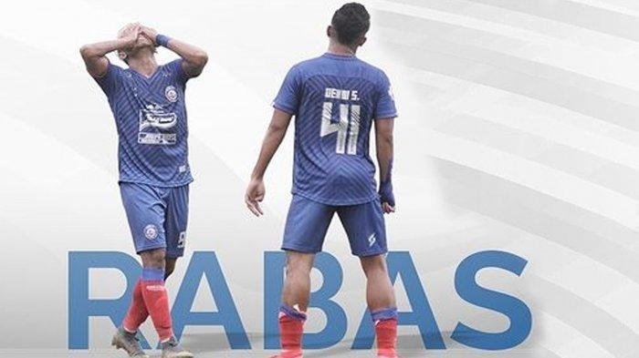 Ini Tuntutan Arema FC, Persebaya, Madura United dan Persik Kediri Pada PT LIB Karena Liga 1 Ditunda