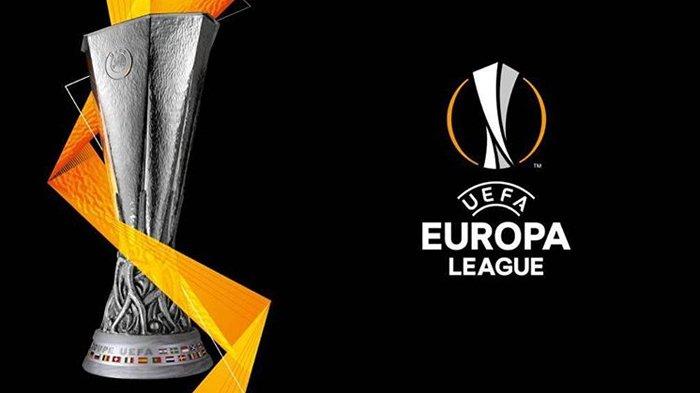 Jadwal Liga Europa Minggu Ini, Arsenal dan Chelsea Main Malam Ini Live RCTI