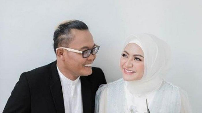 Link Download MP3 Satu di Hati - Sule dan Nathalie Holscher