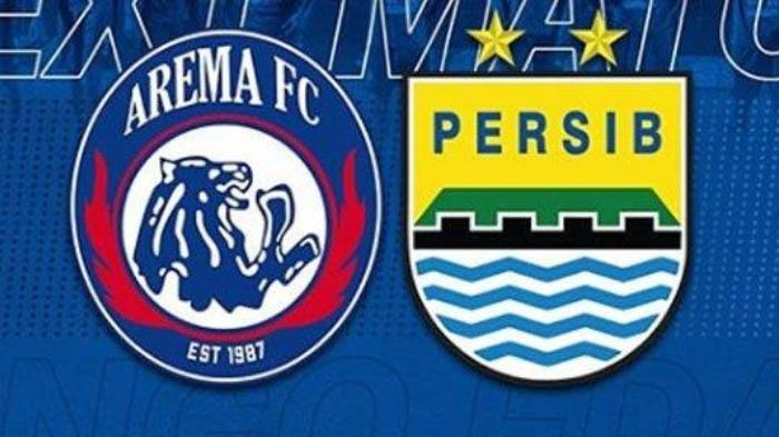 Persib Bandung Minta Akhir Bulan, Arema FC Minta Pertengahan Agustus, Beda Versi Soal Liga 1 2021