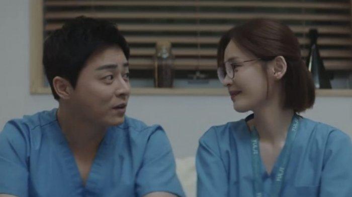 Nonton Drakor Hospital Playlist Season 2 Episode 12 Sub Indo dan Sinopsis, Akhir Kisah Persahabatan