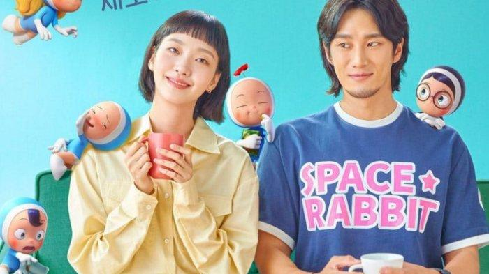 Nonton Drakor Yumi's Cells Episode Perdana Sub Indo dan Sinopsis, Drama Adaptasi Webtoon Terbaru