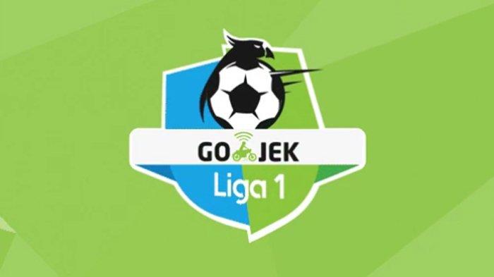 Link Live Streaming Dan Jadwal Lengkap Gojek Liga 1 Pekan 2 Persib Bandung Temui Sriwijaya Fc Surya Malang
