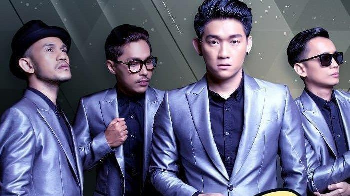 Lirik & Chord Gitar Lagu Kemarin - Seventeen, Menggambarkan Kondisi Ifan Seventeen Usai Tsunami