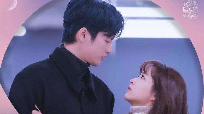 Lirik Lagu Breaking Down - Ailee dan Terjemahannya, OST Drama Korea Doom at Your Service