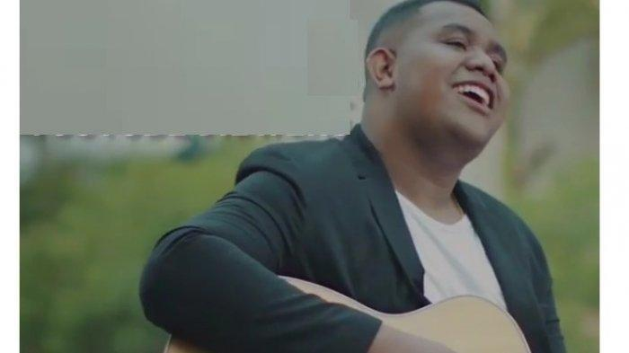 Chord Gitar Lagu Cinta Luar Biasa Andmesh Kamaleng Lirik Download Mp3 Di Sini Surya Malang