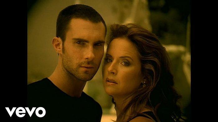 Lirik Lagu She Will Be Loved - Maroon 5 Lengkap dengan Terjemahan Bahasa Indonesia