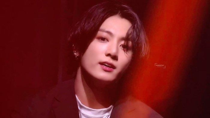 Lirik Lagu Still With You Jungkook dan Terjemahan, Single Populer Member BTS