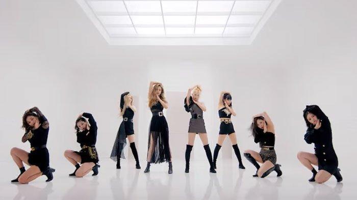 Lirik Lagu Twice Fake & Truth Lengkap Dengan Terjemahan ...