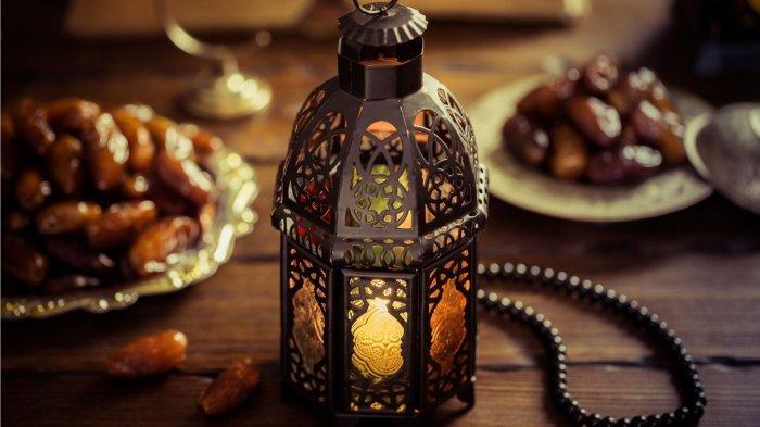 Niat Puasa Ramadhan Minggu 25 April 2021, Lengkap dengan Bacaan Arab, Latin dan Artinya