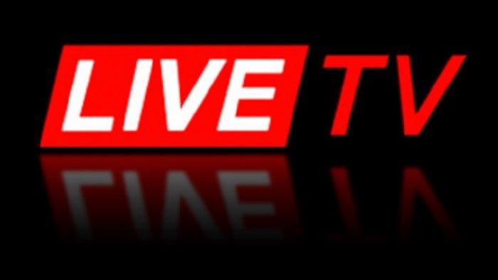Link Live Streaming Timnas U-22 Indonesia Vs Myanmar & Persib Vs Arema FC Sama-sama Main Sore Ini