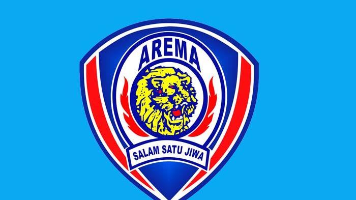 Arema Cronus Boyong 18 Amunisi di Kandang Pusamania Borneo FC