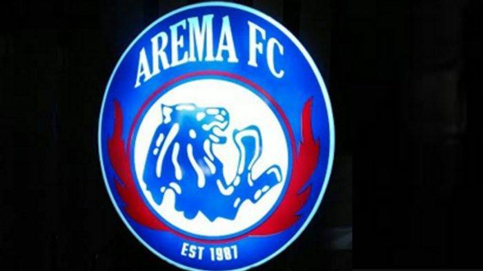 Arema FC Akan Datangkan Mantan Kiper Villarreal Liga Spanyol