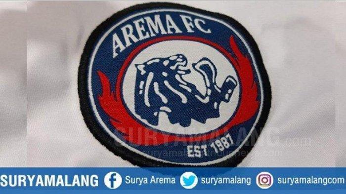 Kriteria Pemain Asing Arema FC Pengganti Caio Ruan dan Bruno Smith