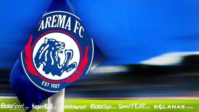 Bocoran Traning Ground Arema FC, Rumput Lapangan Seharga Rp 12 Miliar