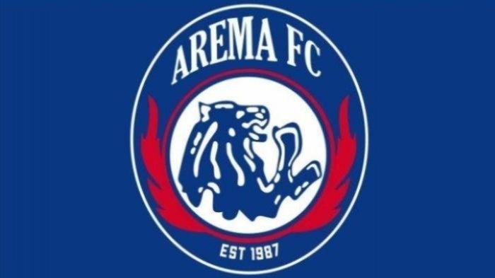 Ragam Acara Perayaan Ultah ke-34, Ada Diskon sampai Gratis Masuk Mini Museum Arema FC