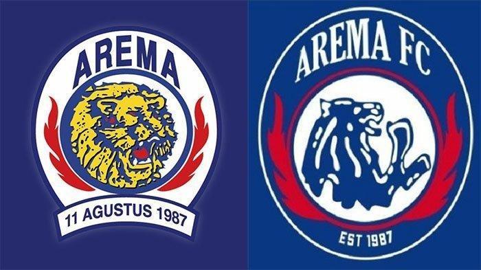 PROFIL AREMA FC Mulai dari Dualisme Hingga Ambisi Gilang Membangun Los Galacticos & Training Ground