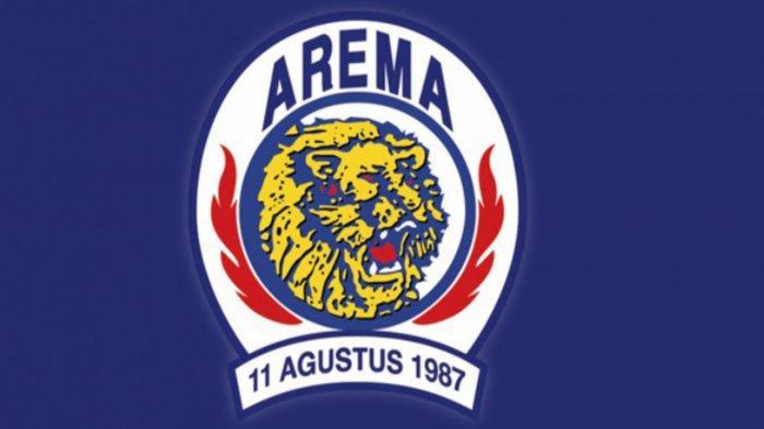Ada 2 Klub Arema di Grup E Liga 3 Jatim 2021, Ini Hasil Drawing Lengkap 69 Klub Oleh PSSI Jatim