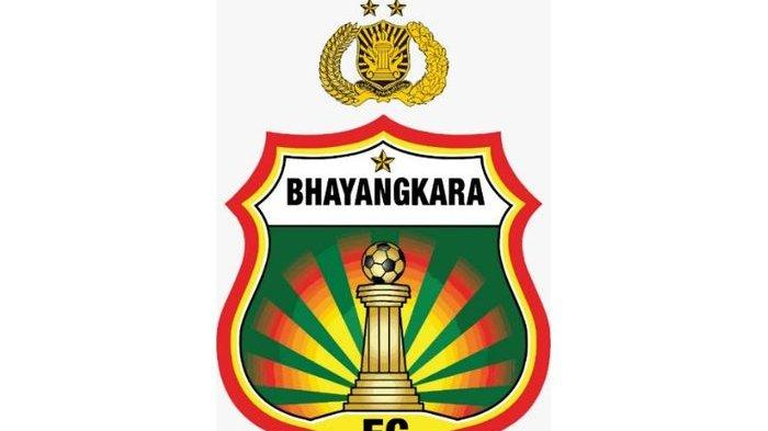 logo-bhayangkara-fc.jpg
