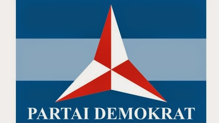 Partai Demokrat Sandingkan Yoyok Mulyadi-Janur Sastra Ananda di Pilbup Situbondo
