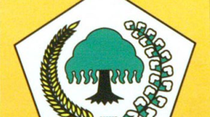 Usung Siadi-Tyas Tantang Sanusi-Didik di Pilbup Malang 2020, Golkar Mulai Dekati 3 Partai Besar