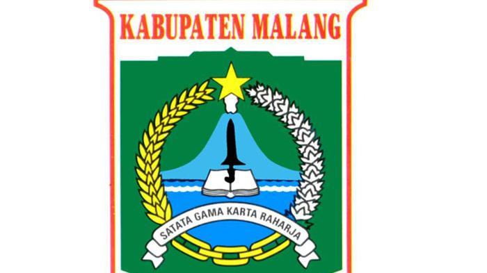 Kalah Di Ma Blh Kabupaten Malang Wajib Berikan Data Ke Walhi Jatim Surya Malang