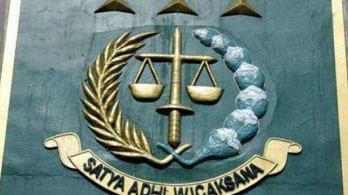KABAR GEMBIRA Bagi Lulusan Fakultas Hukum, Kejaksaan RI Buka Lowongan Kerja, 4.148 Formasi