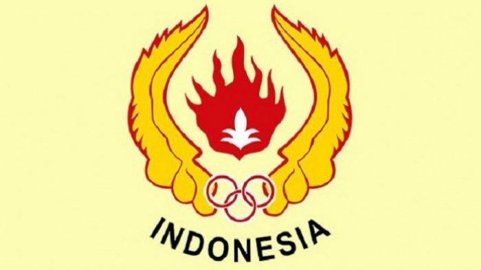 Belasan Atlet dan Pelatih Puslatda Jawa Timur Terpapar Covid-19 Jelang Dimulainya Program Latihan