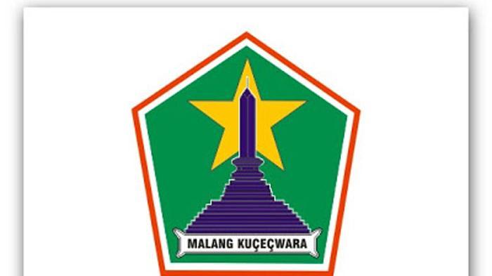 Terkait Kota Wisata Halal, Restoran Inggil Kota Malang Punya Saran untuk Pemkot . . .