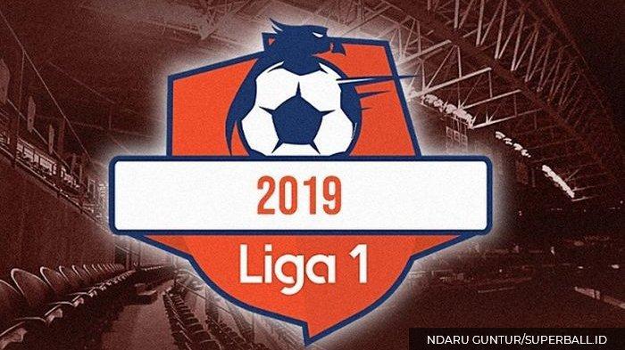 Prediksi Susunan Pemain Persija Vs Madura United – Sama-sama Tak Bisa Full Team