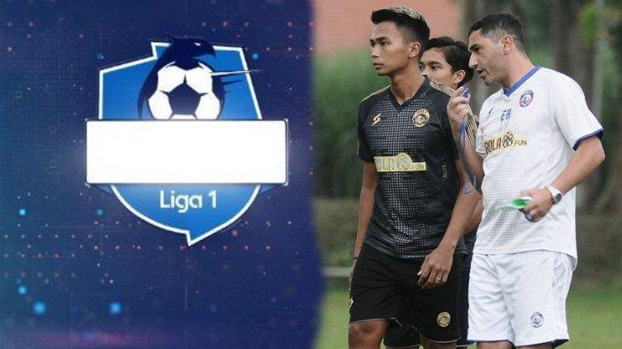 Berita Arema Populer Jumat 23 Juli 2021: Jadwal Liga 1 Kick Off Agustus & Sosok Calon Pelatih Fisik