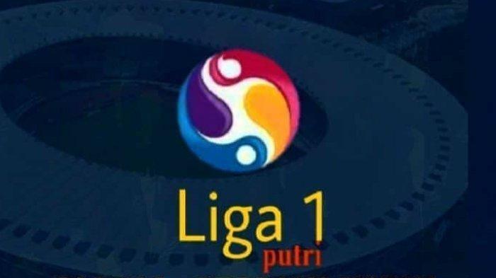 Arema FC dan Persebaya Sama-sama Menang, Dominasi Grup B Liga 1 2019 Putri Masih Milik Persipura
