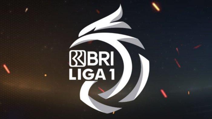 Jadwal Seri 2 BRI Liga 1 2021 Persija Vs Arema FC, Bhayangkara Vs Persib dan Persipura Vs Persebaya