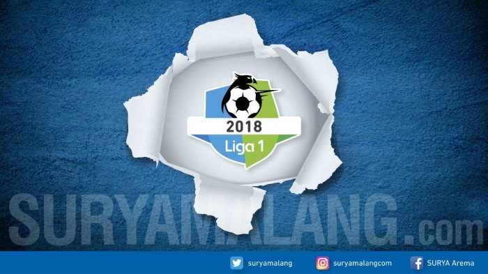 Bursa Transfer Liga 1 2019 – Ambisi Tinggi Kalteng Putra