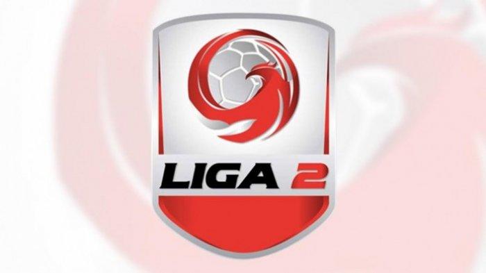 Belum Ada Surat Izin Resmi Liga 2 2021 dari Polri , PSHW Enggan Tergesa-gesa Rekrut Pemain