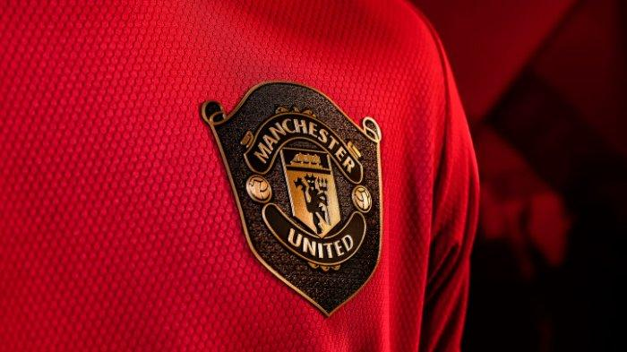 Manchester United Menang, Penakluk Liverpool Kalah di Laga Lanjutan Menuju Perempat Final Piala FA