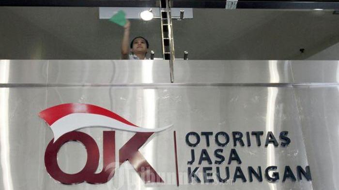 Pertumbuhan Layanan Keuangan Inklusi di OJK Malang Lampaui Nasional
