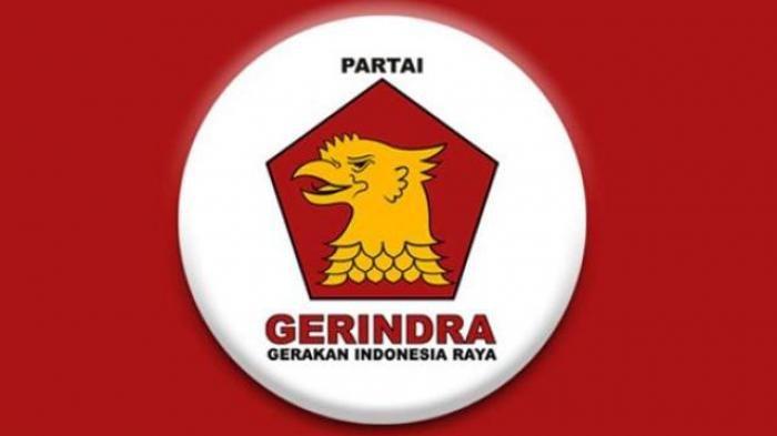Gerindra Daftarkan Gugatan Hasil Pileg DPR RI di Dapil Madura ke Mahkamah Konstitusi